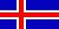 冰岛签证办理