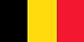 比利时签证办理