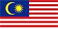 马来西亚签证办理